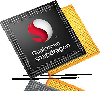 Qualcomm Snapdragon 455 (SDM455)
